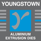 Youngstown-Phoenix Aluminum Extrusion Dies